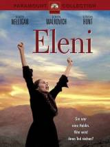 Элени / Eleni