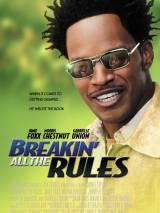 Энциклопедия разводов / Breakin` All the Rules