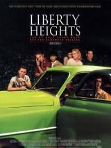 Высоты свободы / Liberty Heights