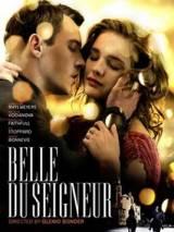 Влюбленные / Belle du Seigneur