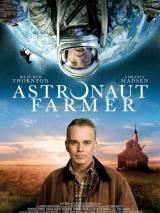 Астронавт Фармер / The Astronaut Farmer