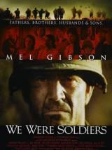 Мы были солдатами / We Were Soldiers