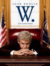 Буш / W.