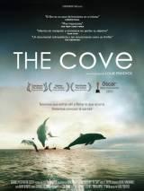 Бухта / The Cove