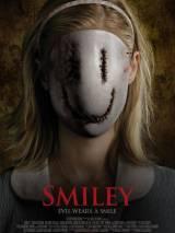 Смайли / Smiley
