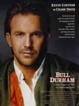 Дархэмские быки / Bull Durham