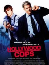 Голливудские копы / Hollywood Homicide