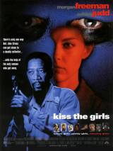 Целуя девушек / Kiss the Girls