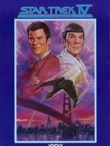 Звездный путь 4: Дорога домой / Star Trek IV: The Voyage Home