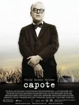 Капоте / Capote
