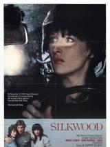 Силквуд / Silkwood