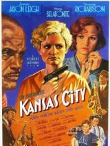 Канзас-Сити / Kansas City
