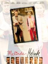 Мелинда и Мелинда / Melinda and Melinda