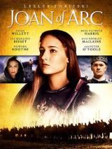 Жанна Д`Арк / Joan of Arc