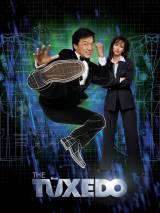 Смокинг / The Tuxedo