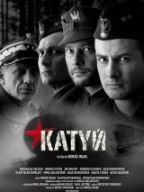 Катынь / Katyn