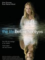 Мгновения жизни / The Life Before Her Eyes