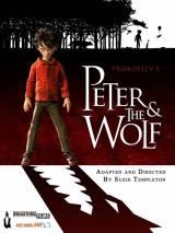 Петя и волк / Peter & the Wolf