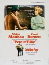 Пит и Тилли / Pete `n` Tillie