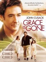 Грейс больше нет с нами / Grace Is Gone