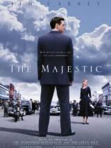 Мажестик / The Majestic
