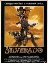 Сильверадо / Silverado