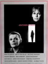 Другая женщина / Another Woman