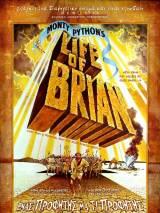 Жизнь Брайана по Монти Пайтон / Life of Brian