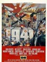 1941 / 1941