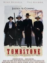 Тумстоун: Легенда дикого запада / Tombstone