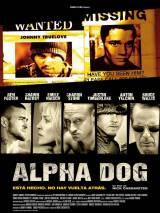 Альфа Дог / Alpha Dog