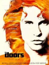 Дорз / The Doors