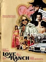 Ранчо любви / Love Ranch