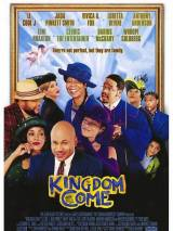 На том свете / Kingdom Come