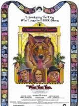 Вон Тон Тон - собака, которая спасла Голливуд / Won Ton Ton: The Dog Who Saved Hollywood