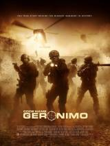 "Кодовое имя ""Джеронимо"" / Seal Team 6: The Raid on Osama Bin Laden"