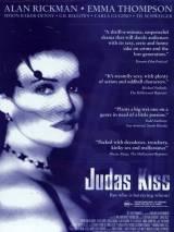 Поцелуй Иуды / Judas Kiss