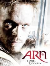 Арн: Рыцарь-тамплиер / Arn: The Knight Templar