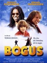 Богус / Bogus