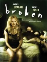 Бывший / Broken