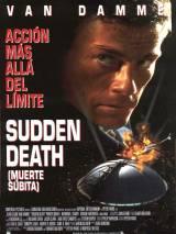 Внезапная смерть / Sudden Death