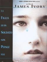 Дочь солдата никогда не плачет / A Soldier`s Daughter Never Cries