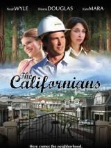 Калифорнийцы / The Californians
