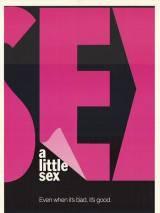 Немного секса / A Little Sex