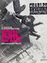 Перевал Брейкхарт / Breakheart Pass