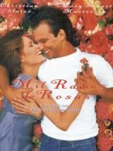 Постель из роз / Bed of Roses