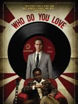 Почему вы любите? / Who Do You Love