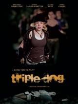Смелые игры / Triple Dog