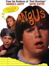 Станцуем, крошка / Angus