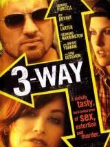 Тройная подстава / Three Way